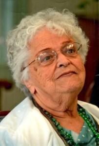 Ida B.  Santos