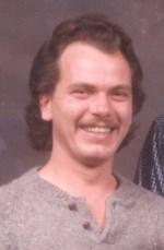 Guy Tinnin