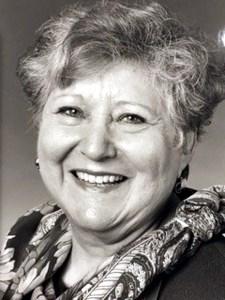 Rita Ann  Elliott