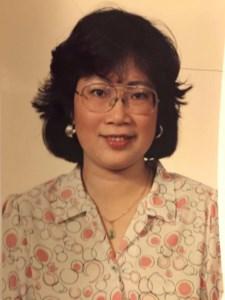 Ka Lun  Yuen