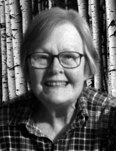 Carol  Godwin