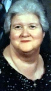 Joyce Ann  Cobb