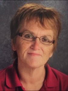 Cheryl Lynn  Harris
