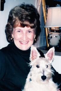 Lois McGhee  Sapp