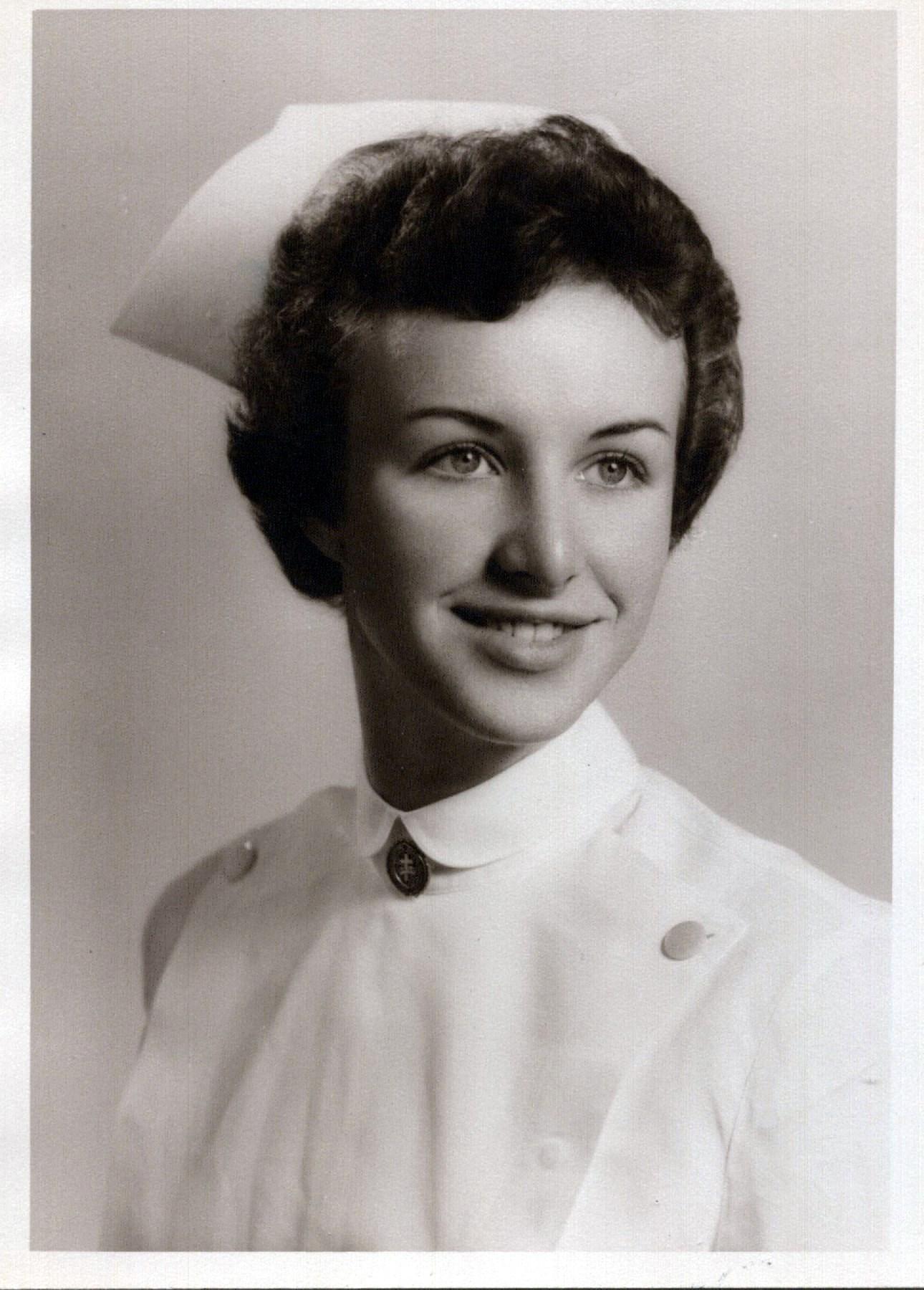 Kathleen  Speas