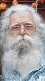 Ernest Tolos