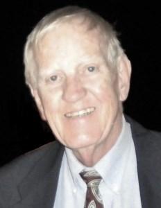 Frank Thomas  Hughes