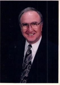 Steve Payton  Gaddes