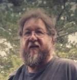 Randy Harmon