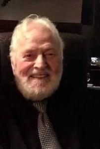 Gerald Glenn  Moores