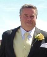 Steven Borkowski