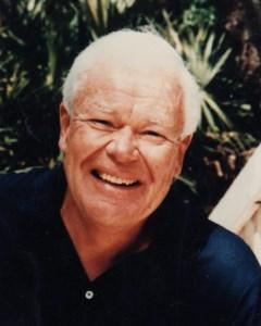 Dr. Thomas Alexander  Huffman