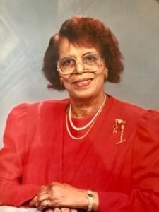 Maggie Ruth  Lassiter