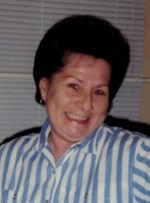 Lois Stovall