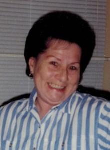Lois Ann  Stovall