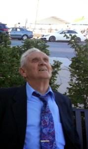 Ronald L.  McCasland