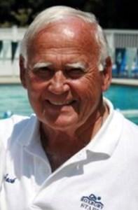 John D.  Stobbie