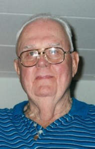 Earl Joseph  Sumner