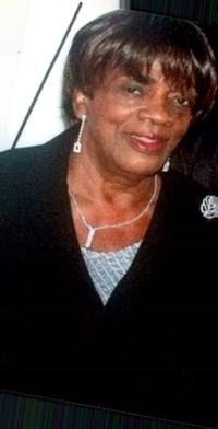 Ellen James
