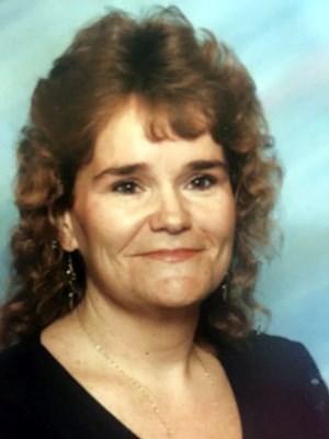 Ann Parrish