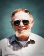 Donald Carter