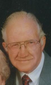 Dennis Aaron  Hepler
