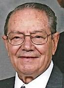 Edward Messier Jr