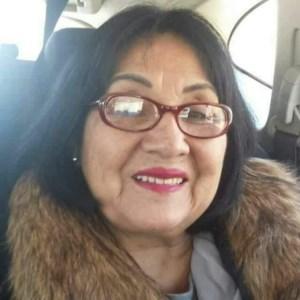 Nadith Teresa  Bautista Terceros