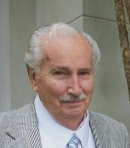 Robert L.  Tilton