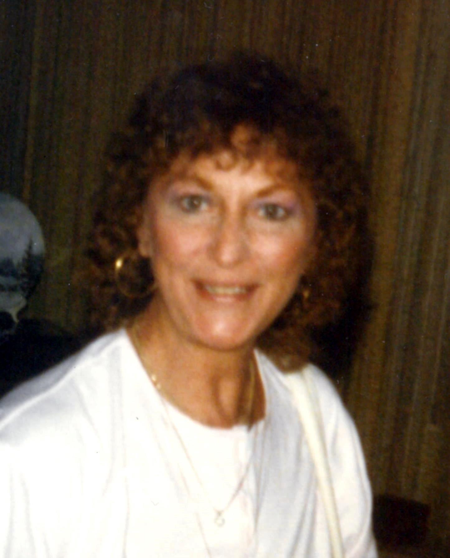 Aurelia Diane  Scherf