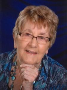 Dorothy E.  Jirtle