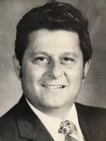 Albert Avenel