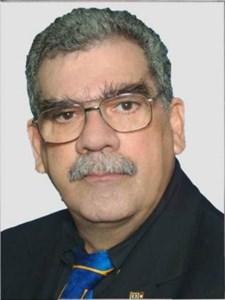 Cosimo Carmen  DeLeo Jr.
