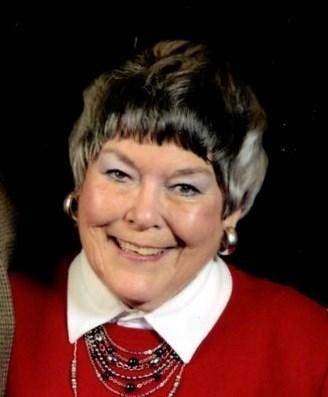 Gretta Moore