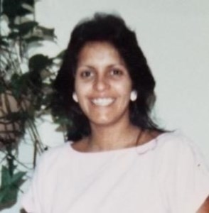 Miriam  Taska