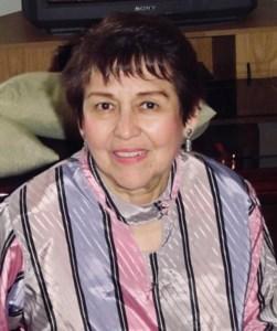 Lili  Deza
