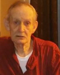 Willie YARBROUGH