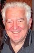 John Serra