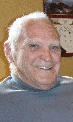 Lucien Lachance Obituary Rosemère Qc