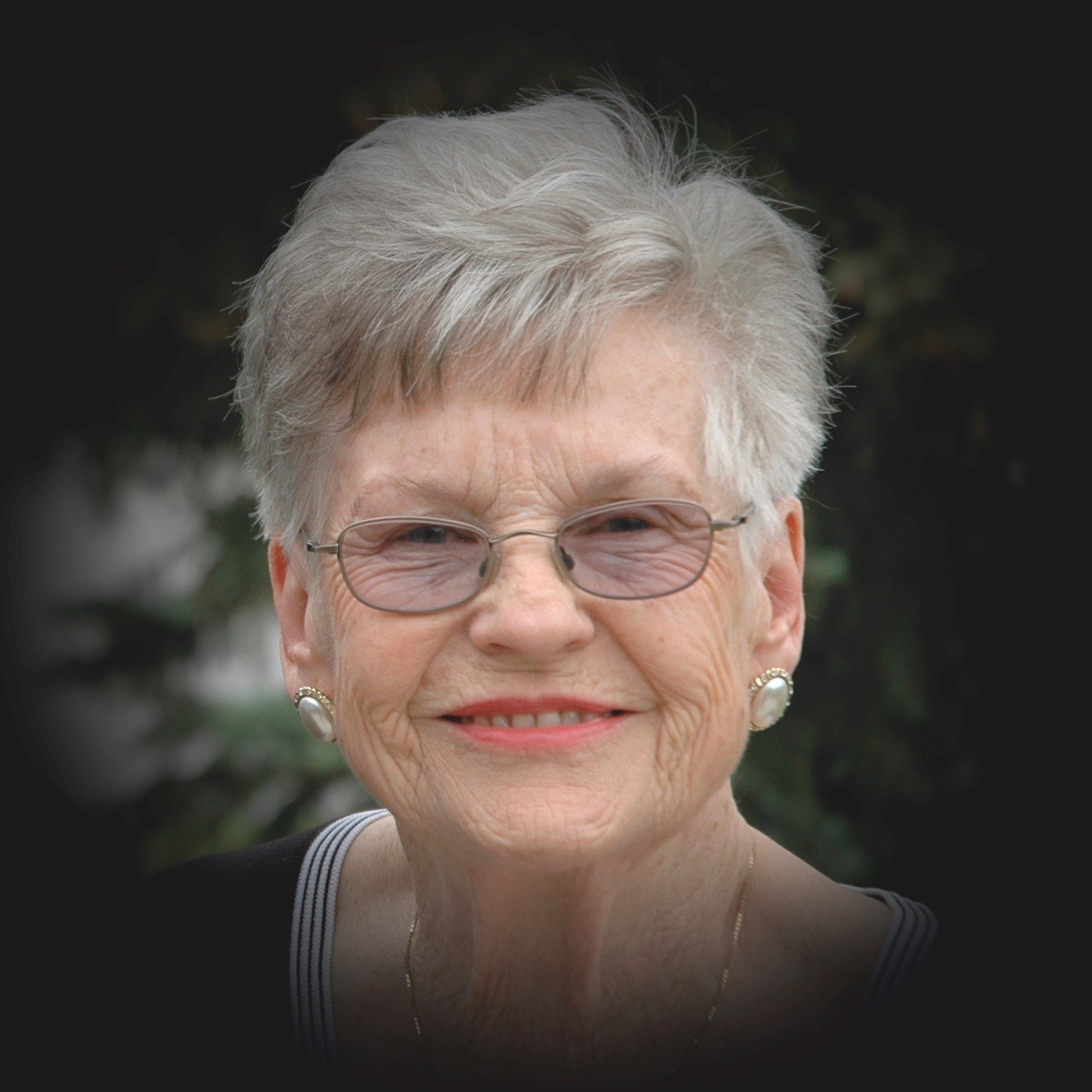 Phyllis  (Clarke) Counsell