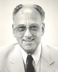Fred  Kingsley