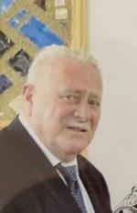 James QUAGLIA