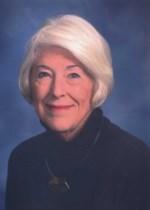 Jean Brennan