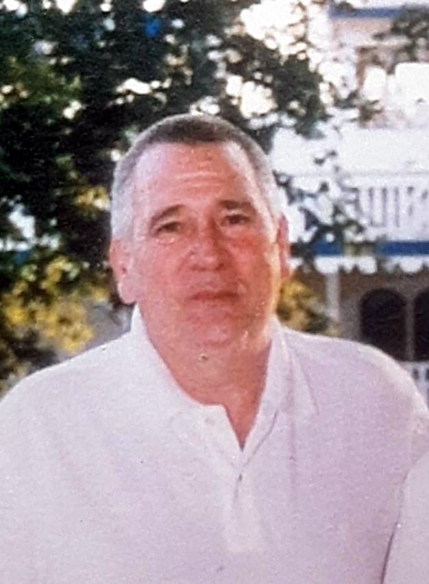 Carl Lee  Owens