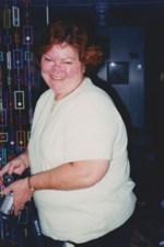 Sandra Haines