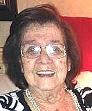 Marie Motlowitz
