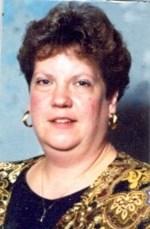 Jill Neiber