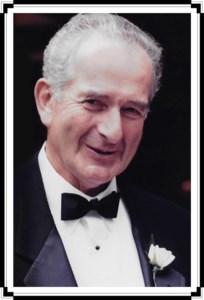 Mr. Arthur  Mendelsohn