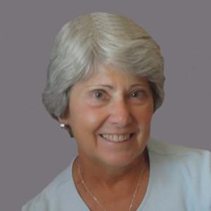 Mary Ellen  Bont