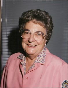 Phyllis W  HOWELL
